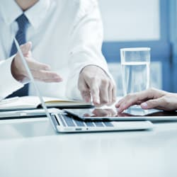 EPLI Insurance for Attorneys