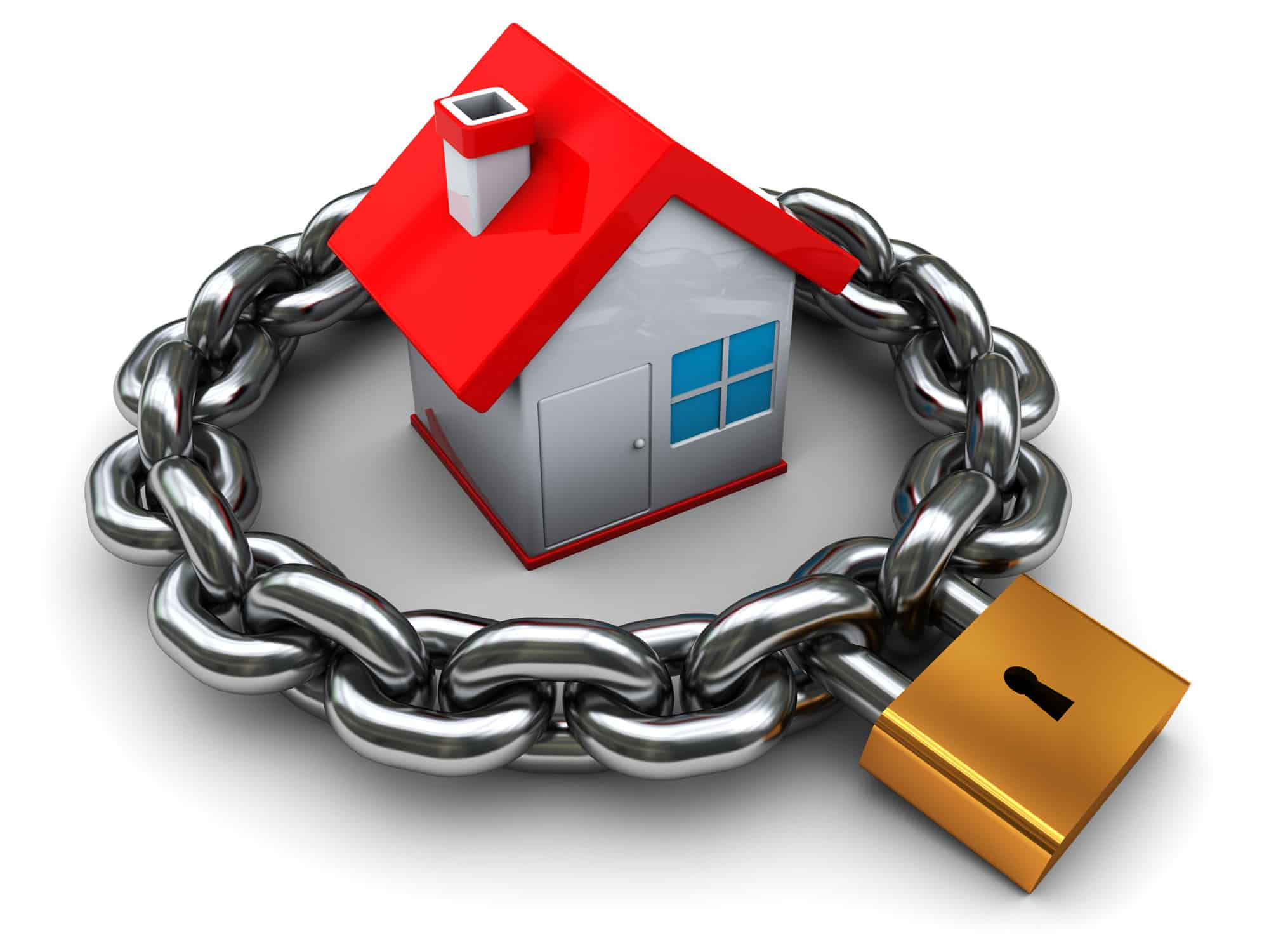 Are you protected from these property preservation claims?