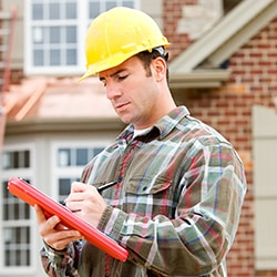Insurance for Construction Companies: Coverage for Contractors and Subcontractors