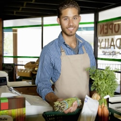 Types of Insurance Policies for Small Businesses