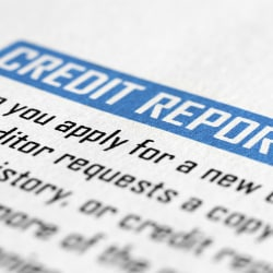Can You Get Bid Bonds & Performance Bonds with Bad Credit?