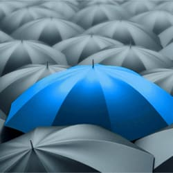 Excess Liability Insurance Is Critical To Personal Risk Management
