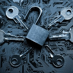 Realistically, How Bad is a Data Breach for Business?