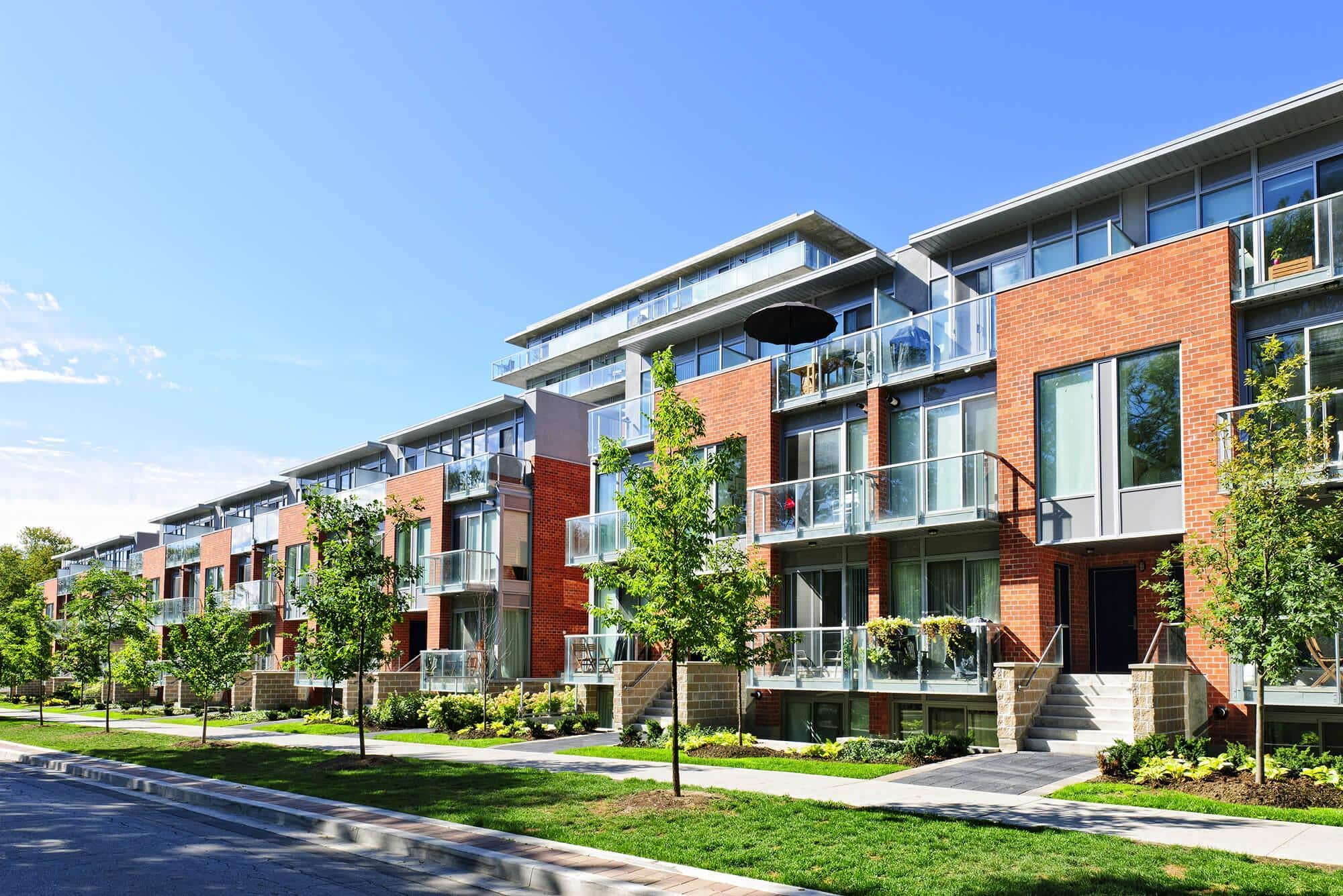 Do You Really Need Renters Insurance?