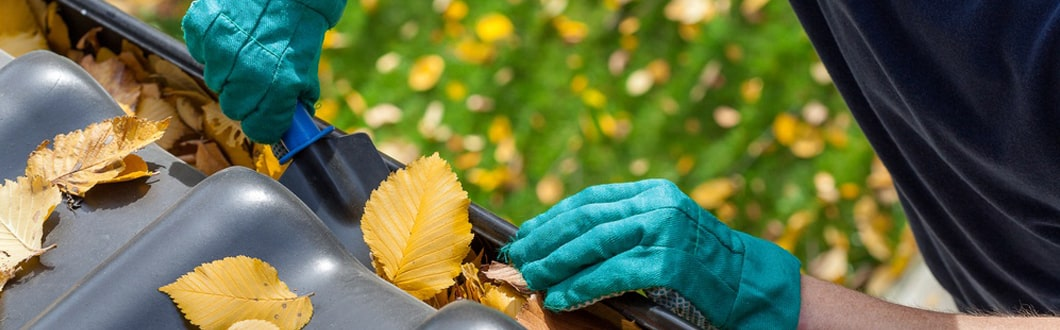 Protecting your property preservation business