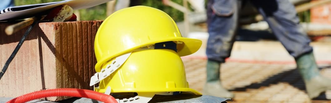 Our surety bond offerings are unmatched in the industry