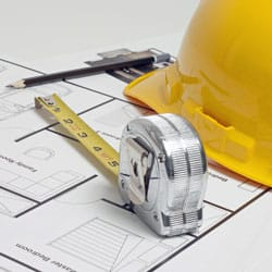 A Work In Progress Schedule Helps Grow Your Construction Business