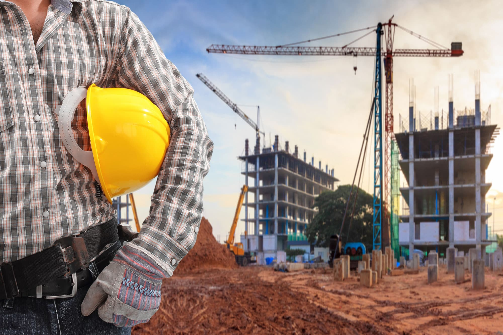 Contractor Subcontracts: 3 Things You Should Know