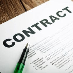 Understanding and Avoiding the Risks of Subcontracting Work